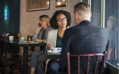 Why Hire an Attorney?