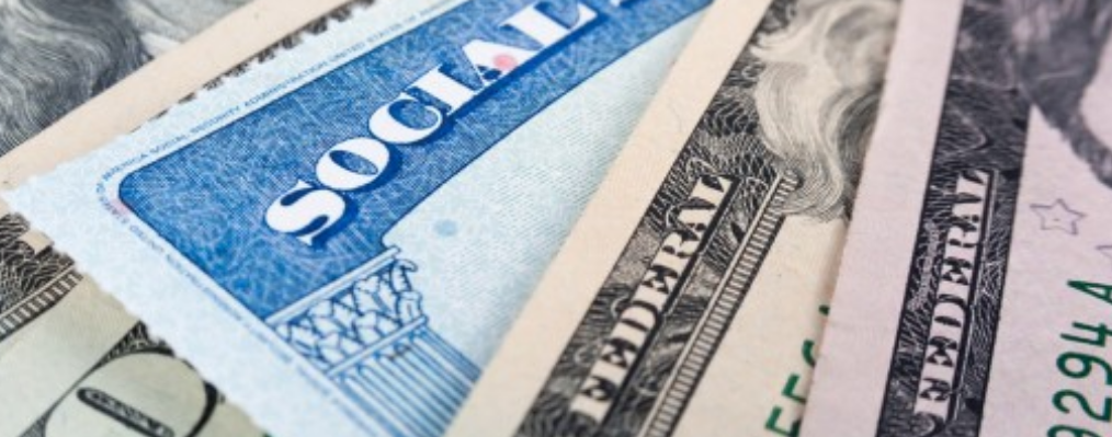 What is SSI – Supplemental Security Income