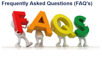 FAQs About Disability Claims During the Coronavirus Pandemic