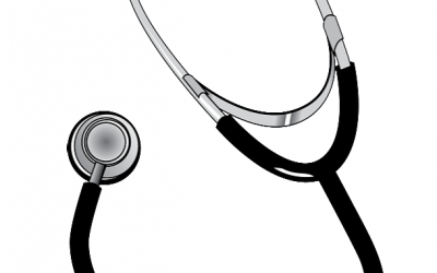 Why Does My Disability Lawyer Care If I Go to the Doctor or Not?