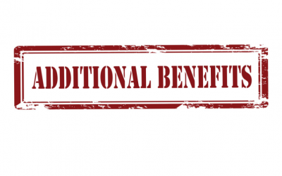 Does a Worsening Health Condition Mean Additional SSDI Benefits?