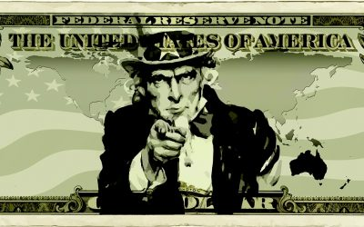 Stop Paying Old Debts If You Receive Social Security Disability/VA Disability