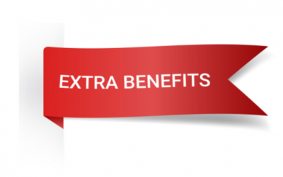 Extra Benefits for SSI/SSDI Recipients Living In Tennessee